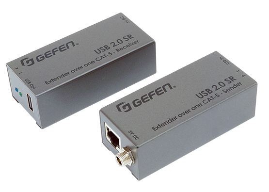 EXT-USB2.0-SR-SENDER-RECEIVER_PAIR