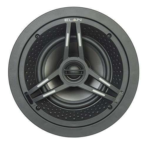 elan speaker