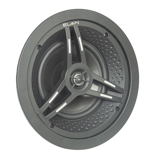 Speaker Side